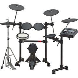 Yamaha DTX6K2-X Electronic Drum Set