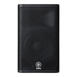 "Image for DXR12 12"" 2-Way Active PA Speaker from SamAsh"