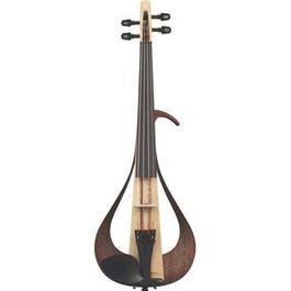 Image for YEV-104 Electric Violin from SamAsh
