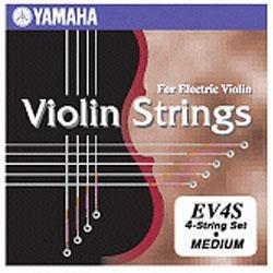 Image for EVS-204 4-string set E