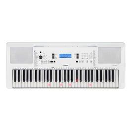 Image for EZ-300 61-Key Portable Keyboard from SamAsh