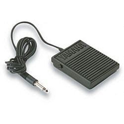Image for FC5 Compact Sustain Pedal from SamAsh