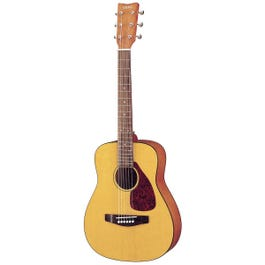 Image for FG Jr. Acoustic Guitar from SamAsh