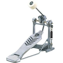 Image for FP7210A Single Bass Drum Pedal from SamAsh