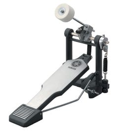 Image for FP-8500B Single Bass Drum Pedal from SamAsh