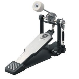 Image for FP-8500C Single Bass Drum Pedal – Double Chain Drive