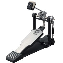 Image for FP9500C Double Chain Drive  Pedal Bass Drum Pedal from SamAsh
