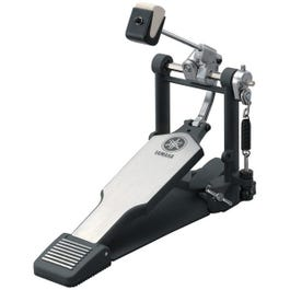 Image for FP-9500D Direct Drive Bass Drum Pedal from SamAsh