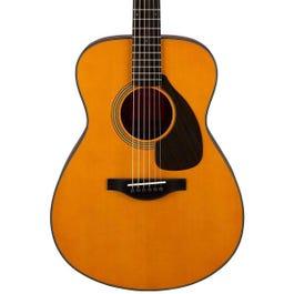 Image for FS Red Label FS5 Concert Acoustic Guitar from SamAsh