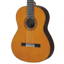 Image for GC32C Classical Acoustic Guitar from Sam Ash