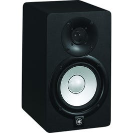 """Image for HS5 Two-way 5"""" Active Studio Monitor (Single) from SamAsh"""
