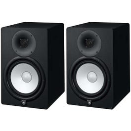 """Image for HS8 Two-way 8"""" Active Studio Monitors (Pair) from SamAsh"""