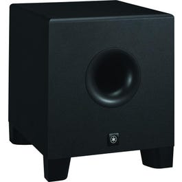 Image for The ultimate update for the classic NS10 studio monitors that defined generations of hits that defined real-life studio monitoring