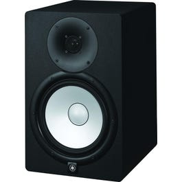 """Image for HS8 Two-way 8"""" Active Studio Monitor (Single) from SamAsh"""