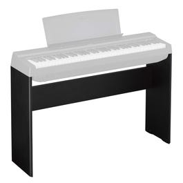 Image for L-121 Digital Piano Stand from SamAsh