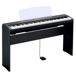 Image for L-85 Piano Stand for P-35