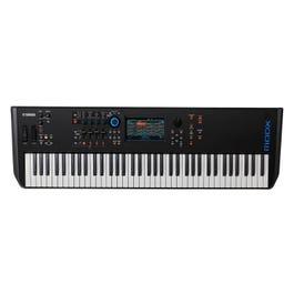 Image for MODX7 76-Key Synthesizer from SamAsh
