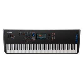 Image for MODX8 88-Key Synthesizer from SamAsh