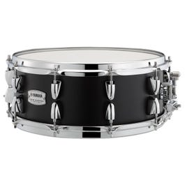 """Image for Tour Custom Maple Series 14x5.5"""" Snare Drum from SamAsh"""