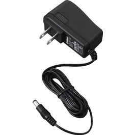 Image for PA130 AC Adapter (for Many Yamaha Models) from SamAsh