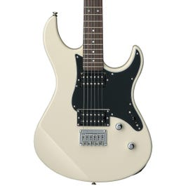 Image for PAC120H Pacifica Electric Guitar from SamAsh