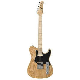 Image for PAC1611MS Mike Stern Signature Electric Guitar from SamAsh