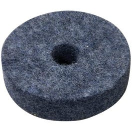Image for PFW54A Hi Hat Seat Felts (Set of 2) from SamAsh
