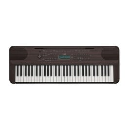 Image for PSR-E360 Portable Keyboard from SamAsh