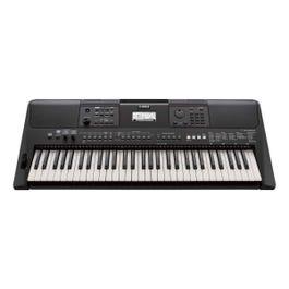 Yamaha PSR-E463 Portable Keyboard (Restock)