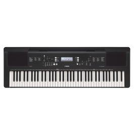 Image for PSR-EW310 76-Key Portable Keyboard from SamAsh