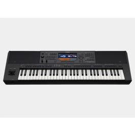 Image for PSR SX-700 Keyboard Arranger Workstation from SamAsh