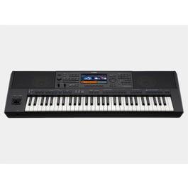 Image for PSR SX-900 Keyboard Arranger Workstation from SamAsh