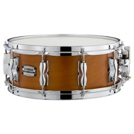 """Image for Recording Custom Snare Drum 14x5.5"""" from SamAsh"""