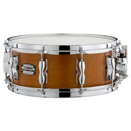 """Image for Recording Custom Snare Drum 14x8"""" from SamAsh"""
