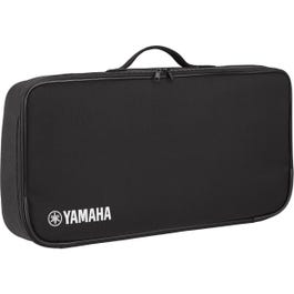 Yamaha SC Reface Gig Bag