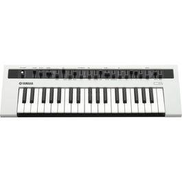 Yamaha Reface CS Mini-Key Keyboard