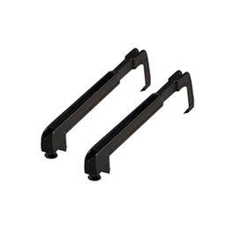 Yamaha Reface Keytar Strap Attachment