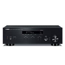 Image for R-N303 Network Stereo AV Receiver from SamAsh
