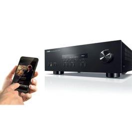 Image for R-S202 Natural Sound Stereo AV Receiver from SamAsh