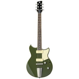 Image for REVSTAR Series RS502T Electric Guitar from SamAsh