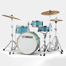 Image for Stage Custom Hip 4-Piece Drum Shell Pack from Sam Ash