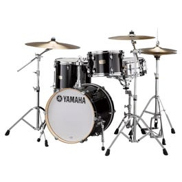Image for Stage Custom Bop Kit 3-Piece Shell Pack from SamAsh