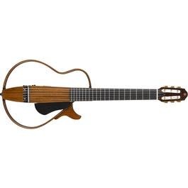 Image for SLG200NW Nylon String Silent Guitar from SamAsh