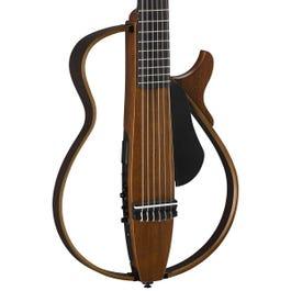 Image for SLG200N Nylon String Silent Guitar from SamAsh