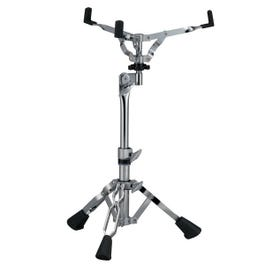 Image for SS-800 Series Snare Stand from SamAsh