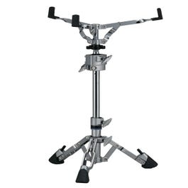 Image for SS-950 Snare Stand from SamAsh