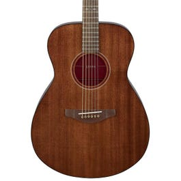 Image for STORIA III Concert Acoustic-Electric Guitar from SamAsh