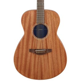 Image for STORIA II Concert Acoustic-Electric Guitar from SamAsh