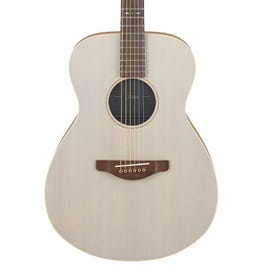 Image for STORIA I Concert Acoustic-Electric Guitar from SamAsh