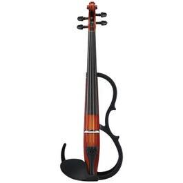 Image for SV-250 4 String Electric Violin from SamAsh